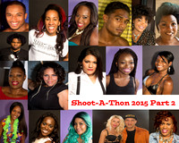 NYCShoot-A-Thon August 2015